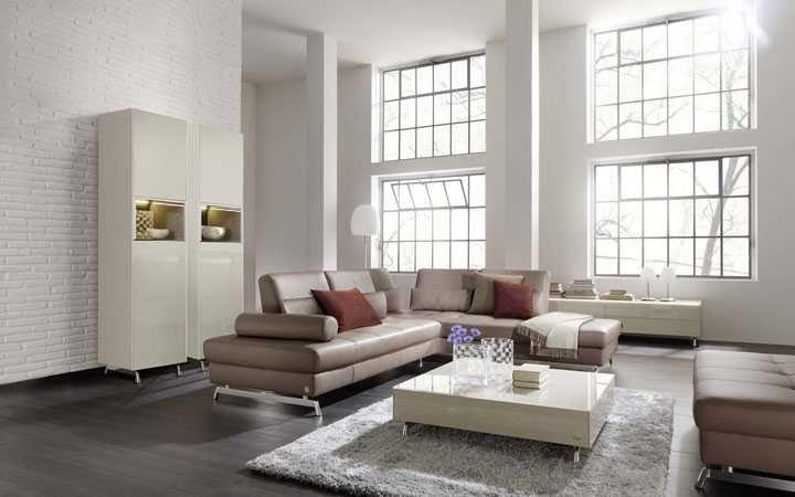 Joop Mobel Fabrikverkauf Home Decor Design Pinterest