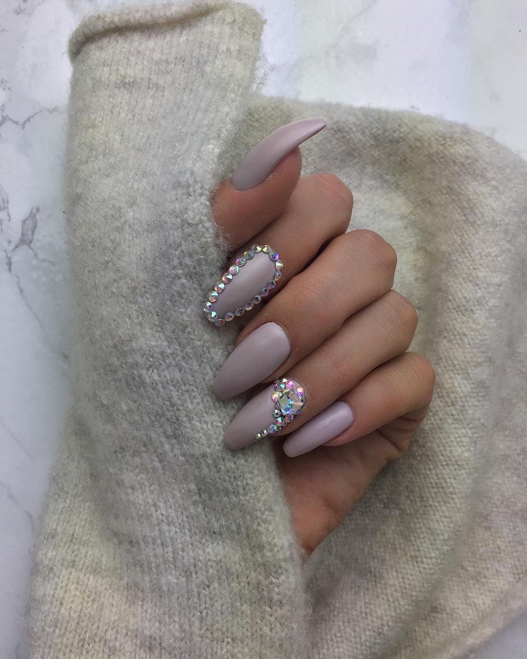 Pin von Nejet b auf Nails | Pinterest
