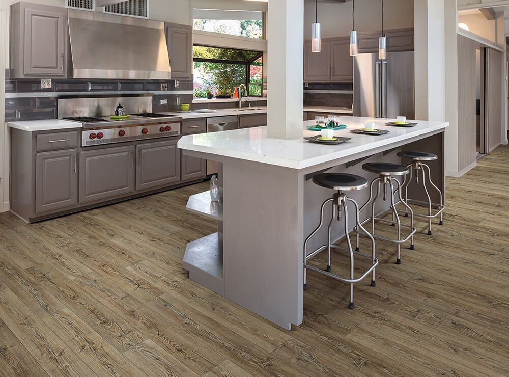 Sherwood Rustic Pine In 2019 Mud Room Vinyl Flooring