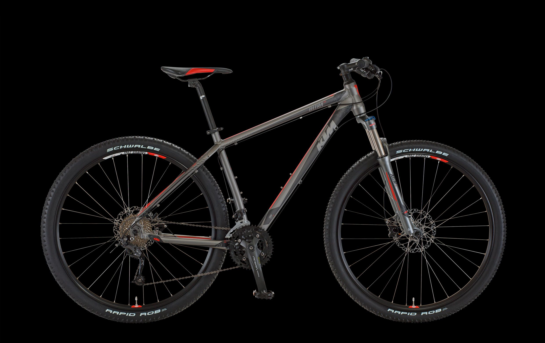 Ktm Ultra Fire 29 2013 Ktm Bike Bicycle
