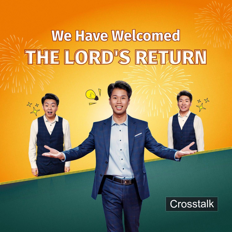 #important #crosstalk #christian #welcoming #practice