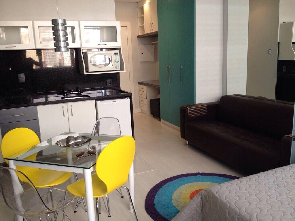 estúdio Curitiba