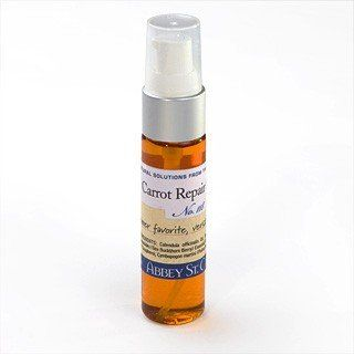 Abbey St. Clare Carrot Repair Serum Abbey St Clare,http://www.amazon.com/dp/B009GIND24/ref=cm_sw_r_pi_dp_dCX5sb0884JWJ3K8