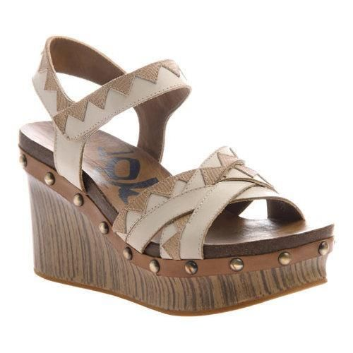 Women's Otbt Eccentric Platform | just shoes | Pinterest | Eccentric,  Leather products and Wedges