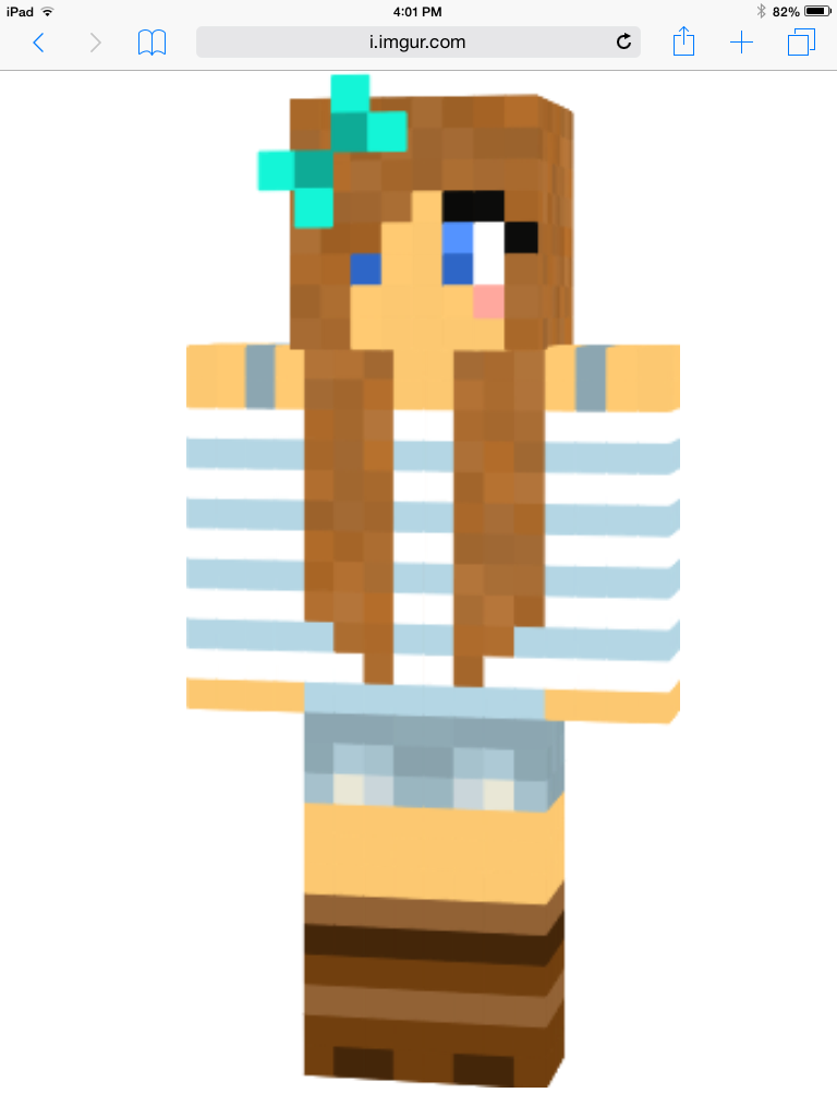 OMG want this skin for my Minecraft person  Minecraft girl skins