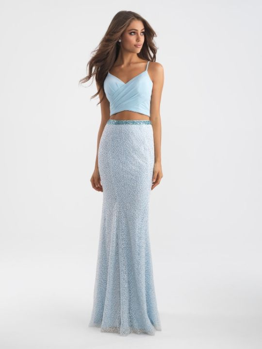 Prom Dresses by Madison James at Danelle\'s Bridal Boutique in ...