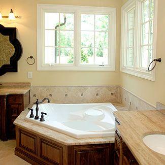 50 Bathroom Design Ideas And Decor Inspiration Bathrooms Remodel