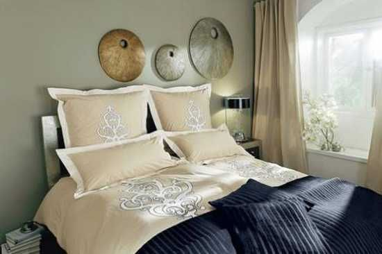 Superieur 33 Small Bedroom Designs That Create Beautiful Small Spaces And Increase  Home Values