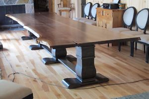 Reclaimed Wood Harvest Tables And More Oshawa Durham Region Toronto Gta Image 1 Harvest Dining Table Dining Table Dinning Table Set