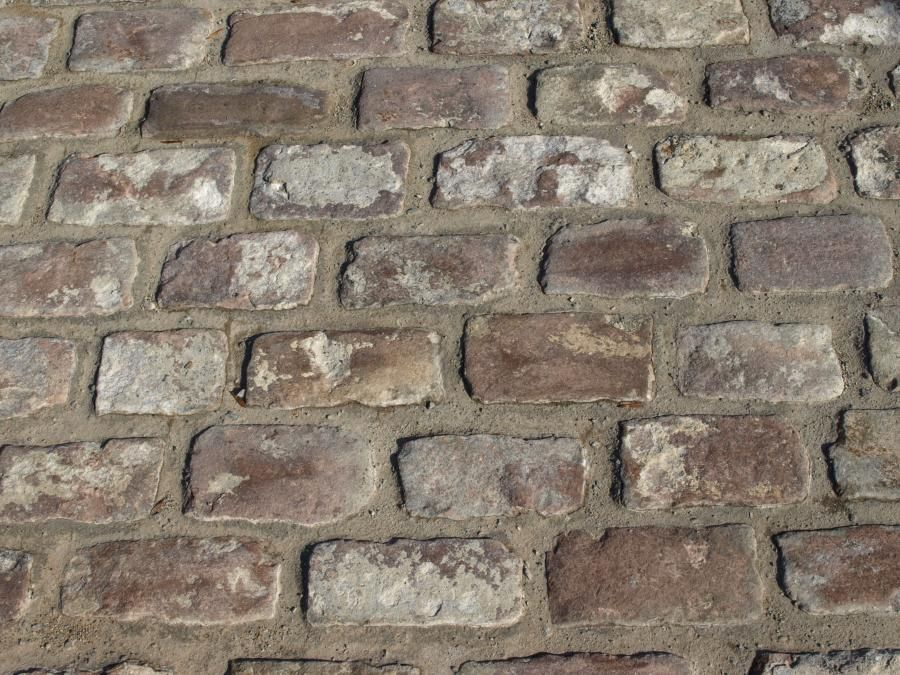 Used Cobblestone For Sale On Salvoweb From Experienced