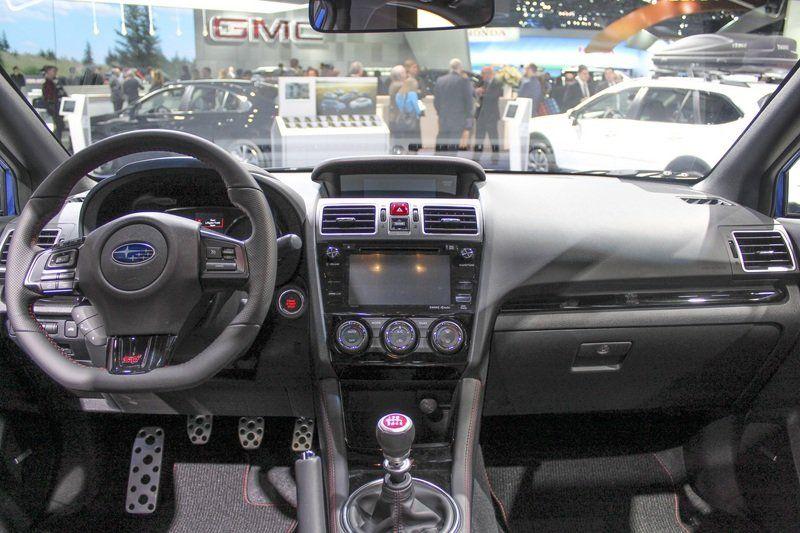 2020 Subaru Crosstrek Khaki Subaru crosstrek, Subaru
