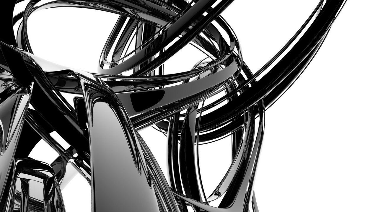 Shape Metal Device Background X Hd Wallpaper Wallpaper Metal Hd Wallpaper