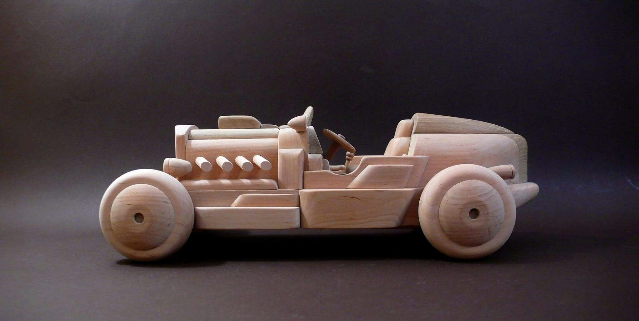 Wooden toys images  Wooden toys Yura Woodengalaxy  Wooden toys Yura Woodengalaxy