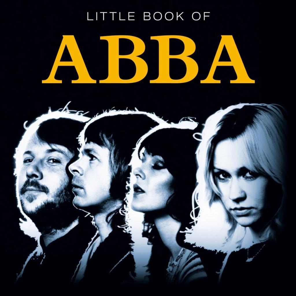 Abba Album Cover Tomas Ledin 40 Ar 40 Hits 1972 2012 3cd