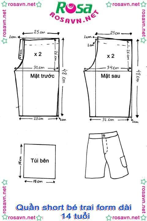 Pin de ibeth ruiz en ibeth | Pinterest | Patrones, Costura y Muñecas