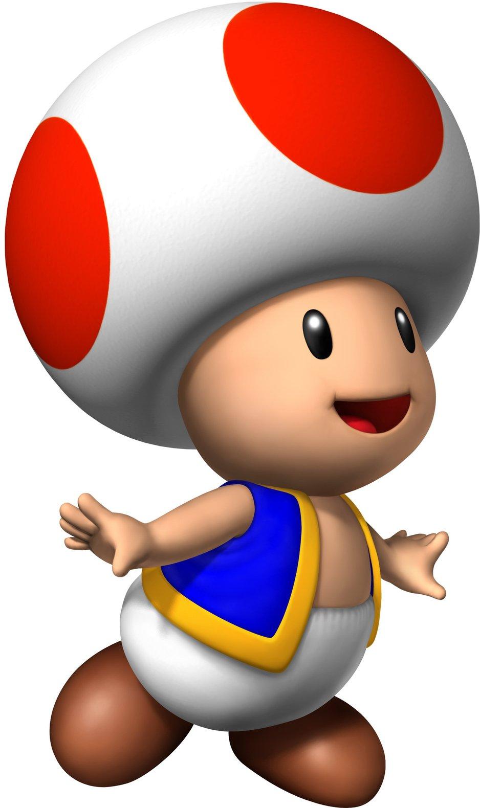 Pin De Andy Hart En Toad Mario Bros Imagenes Mario Bros Mario Bros Png