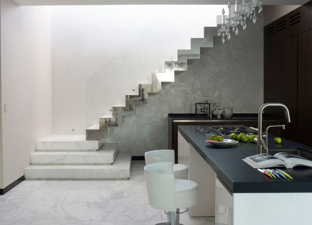 Marmor Treppen marmor treppen stehen für eleganz und luxus http treppen