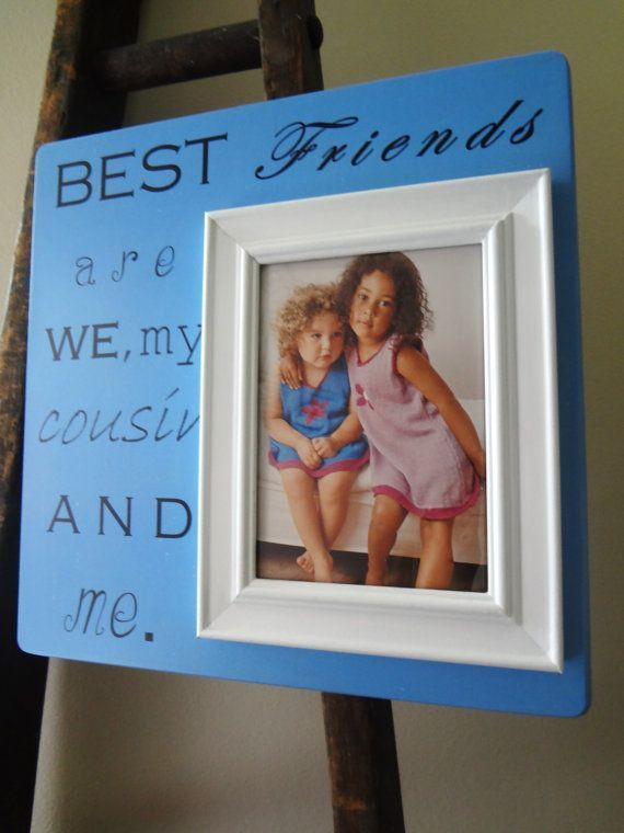 Diy Best Friend Birthday Gift Ideas