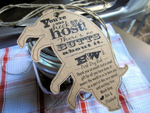 Pin By Ashley Chapman Lang On Pigs Thank You Letter Thank You Typography Lettering