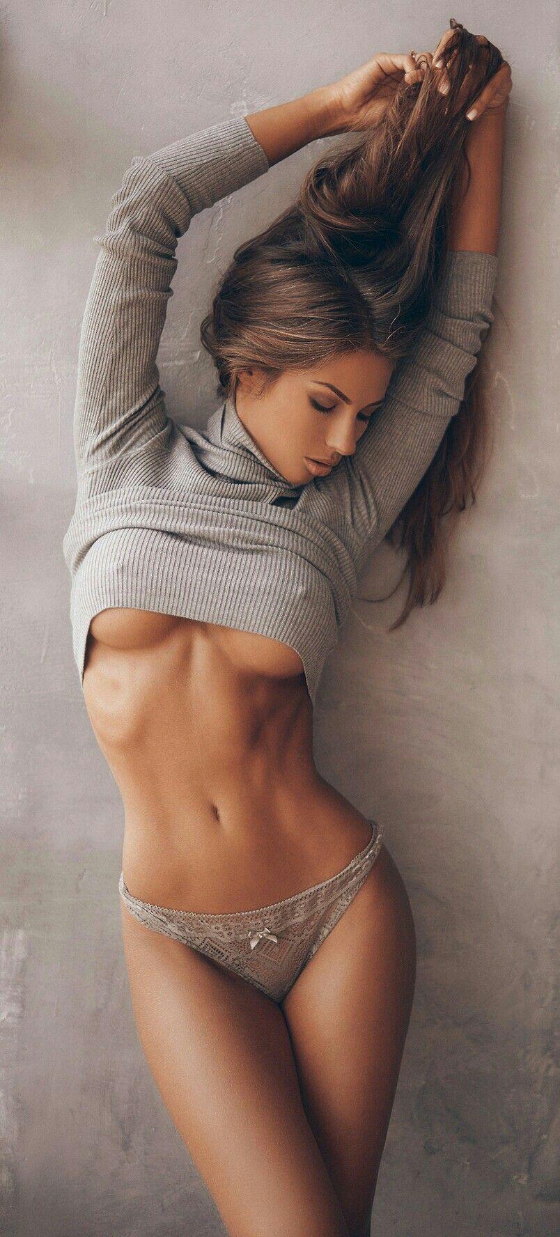 bikini-stripping-women