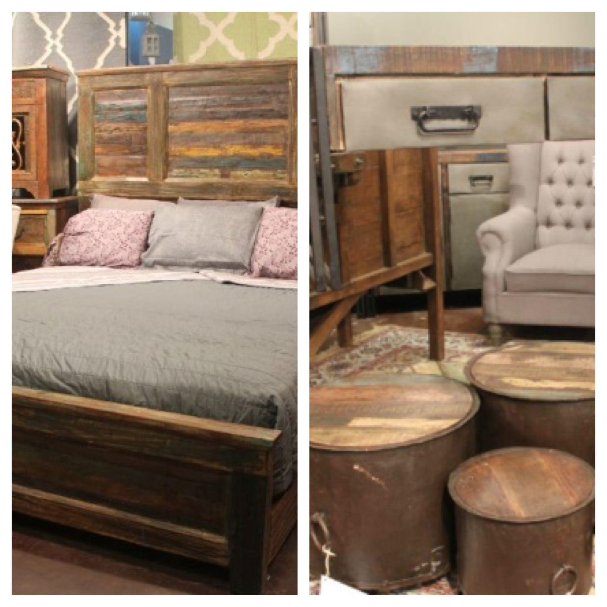 Cozy guest bedroom #guestroom #friendly #welcoming #enjoythestay
