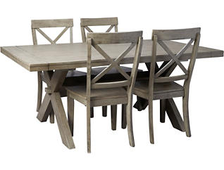 Dining Room Furniture Sets Kitchen Sets Art Van Home Wood Dining Room Set Contemporary Dining Room Sets Kitchen Table Settings