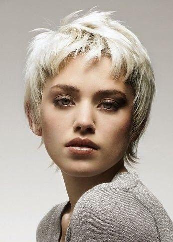 Couleur de cheveux pour femme 45 ans