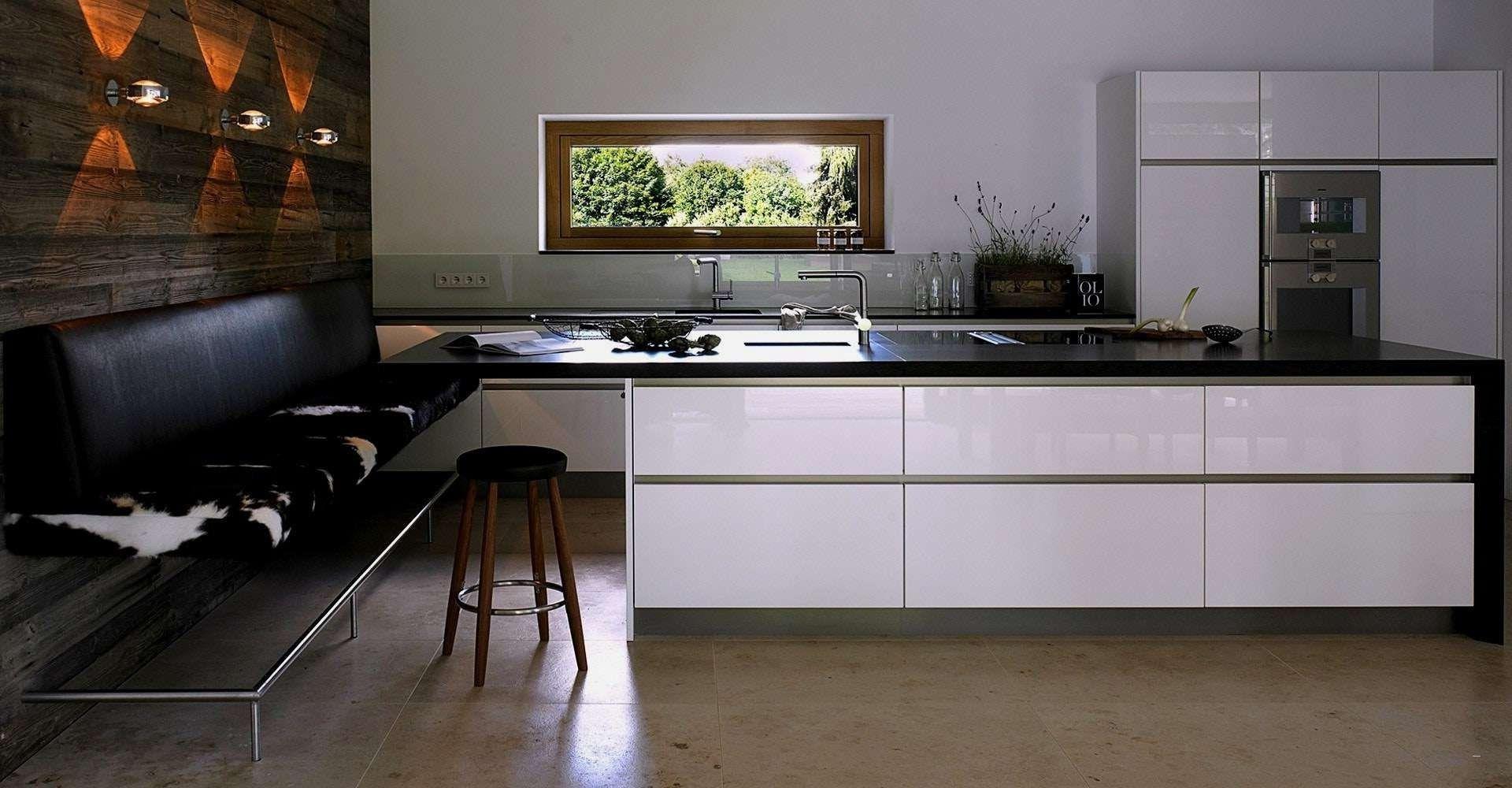 25 Luxus Kuchen Unterschrank Tiefe 50 Cm German Kitchen Design Kitchen Design Kitchen