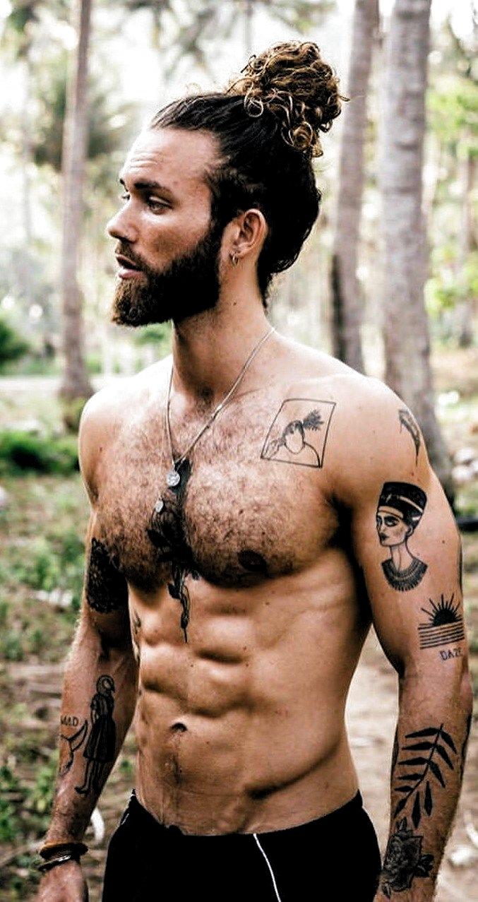Pin On Hot Men