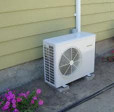 Pin By Heating And Cooling Source On Product Reviews
