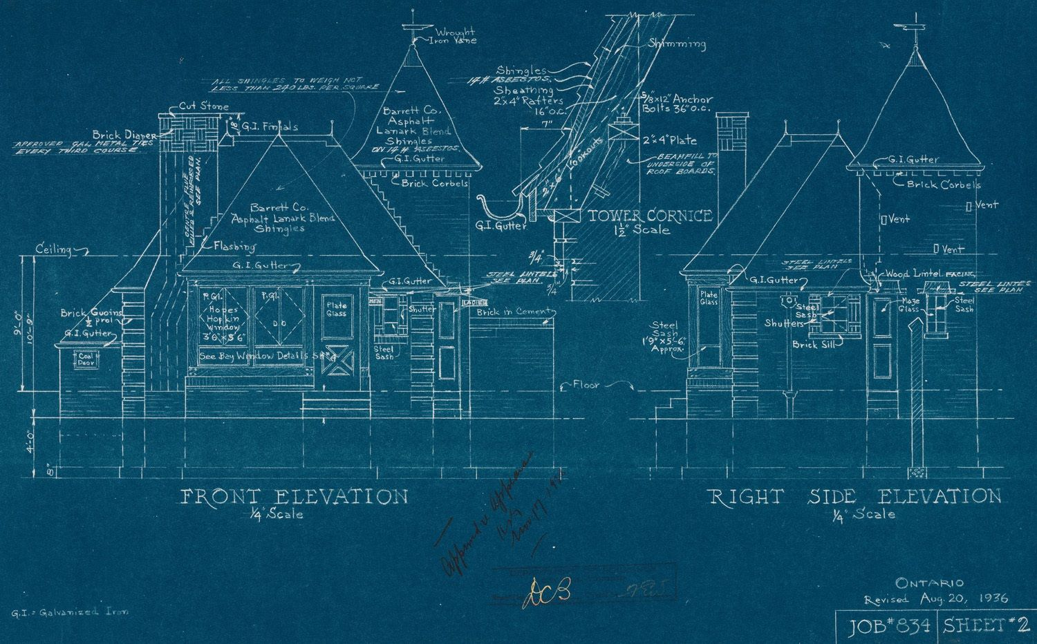 What S The Difference Between A Plan And Blueprint Blueprints Cyanotype Small House Floor Plans