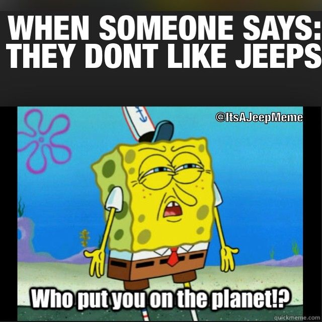 Tag An Alien Padgram Click The Picture Or Check Out My Blog For More Http Automobilevehiclequotes Funny Spongebob Memes Spongebob Memes Really Funny Memes