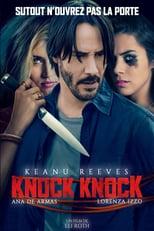 knock knock 2015 watch full movie online free