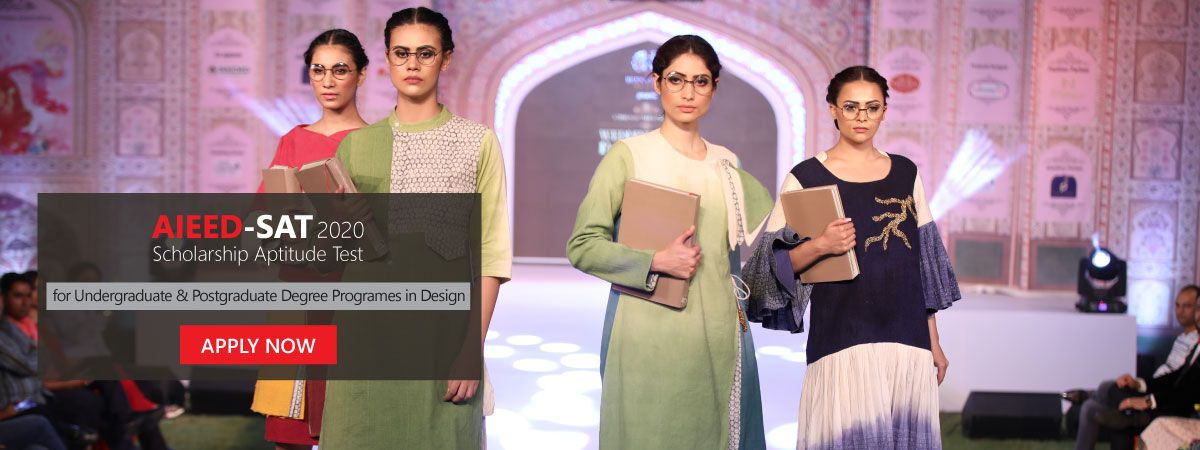 Arch College Of Design Business One Of The Top Colleges For Fashion Designing Admissions Fashion Designing Course Fashion Designing Colleges Design Course