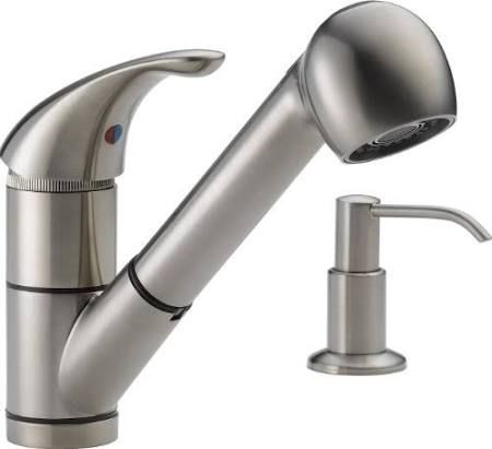 Ace Hardware Kitchen Faucet Parts Google Search Widespread