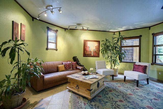 Living Room , A010 Focusable Led Spotlight Indoor,modern Living Room  Lighting