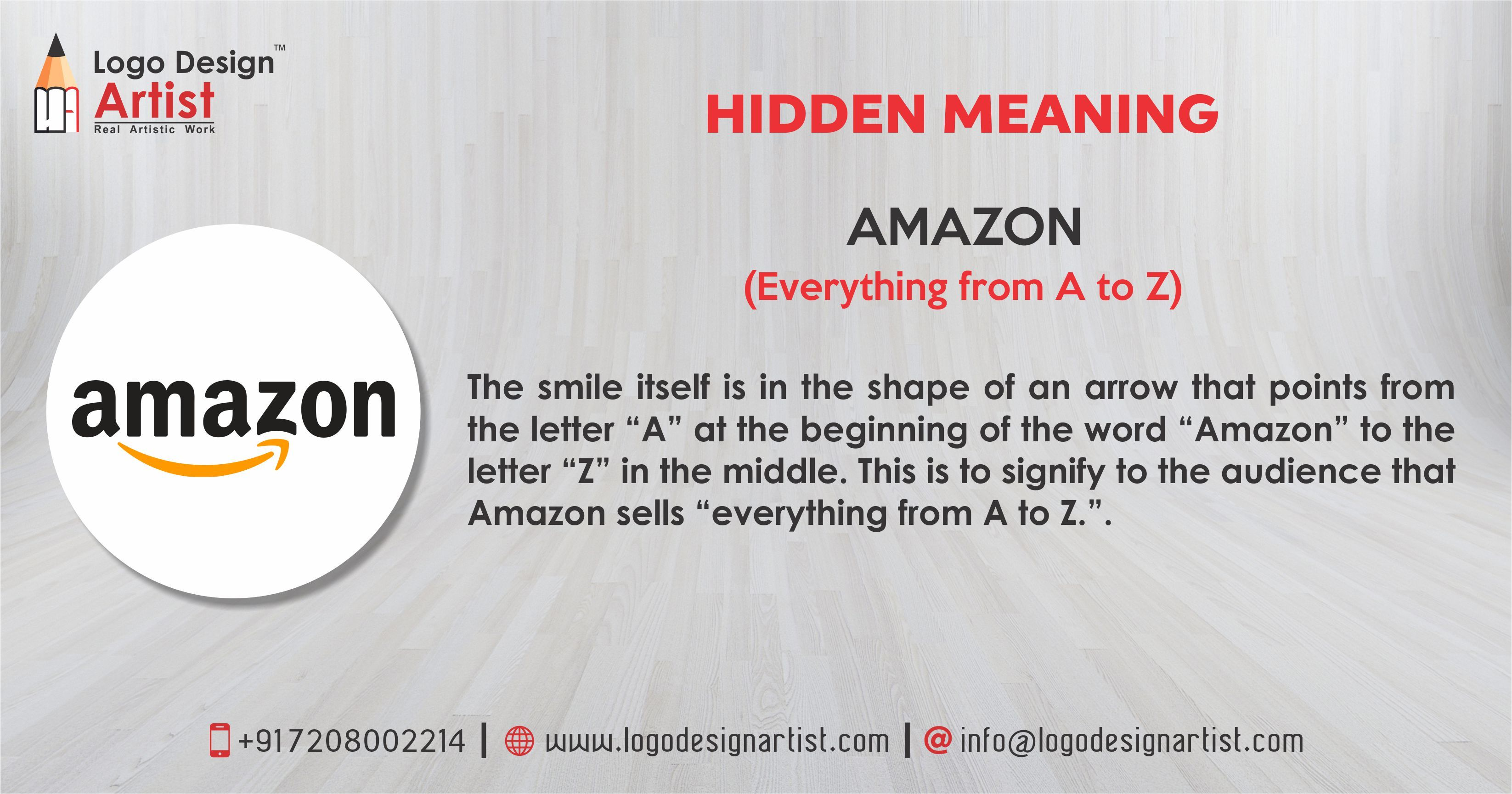 Hidden Meanings ♡ ⠀⠀⠀⠀⠀⠀⠀⠀⠀⠀⠀⠀⠀⠀⠀ Have you ever looked at