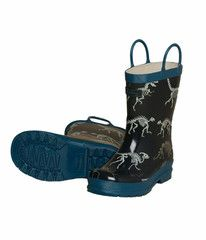 These Cute Little Hatley Rubber Boots Are Perfect For Winter Adventures Fancy Splashing In The Puddles Making Snowmen A Kids Rain Boots Boys Rain Boots Boots