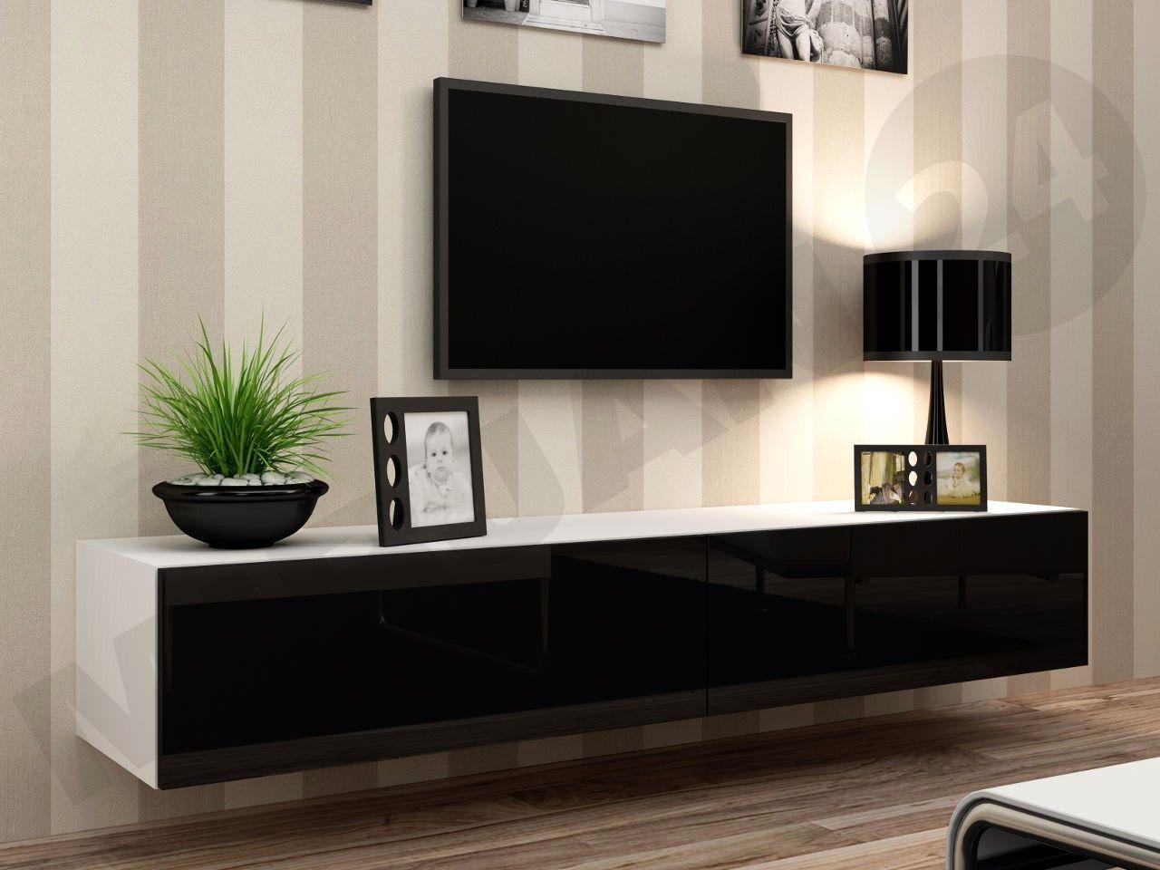 19 Friedlich Hange Tv Schrank Living Room Modern Ikea Tv Wall Unit Modern Tv Wall Units
