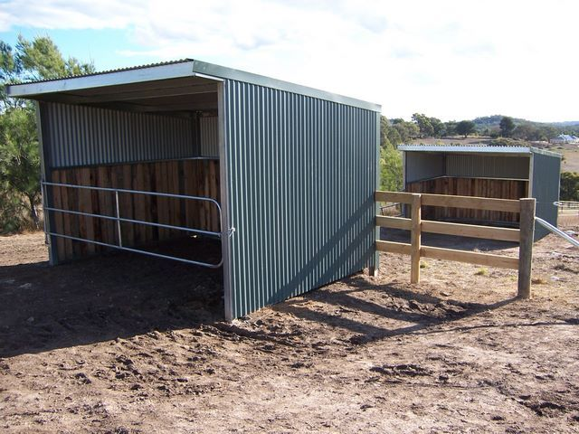 Products Services Horse Shelters The Horse Shed Shop Horse Shelter Horse Shed Horse Stables Australia