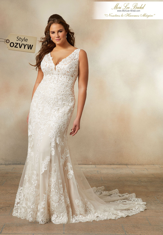 Pin on Dresses - Wedding