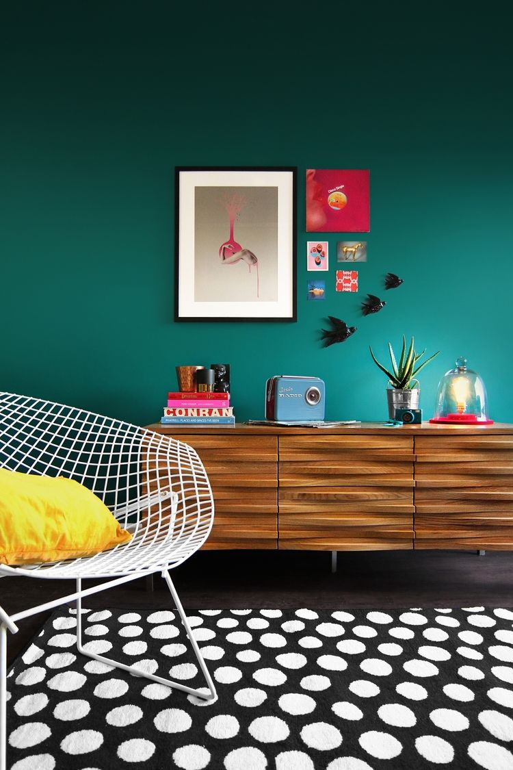 THE 5 STEP GUIDE TO BECOMING AN INTERIOR STYLIST & THE 5 STEP GUIDE TO BECOMING AN INTERIOR STYLIST | Interior stylist ...