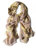Sale - So Glade You Came Scarf