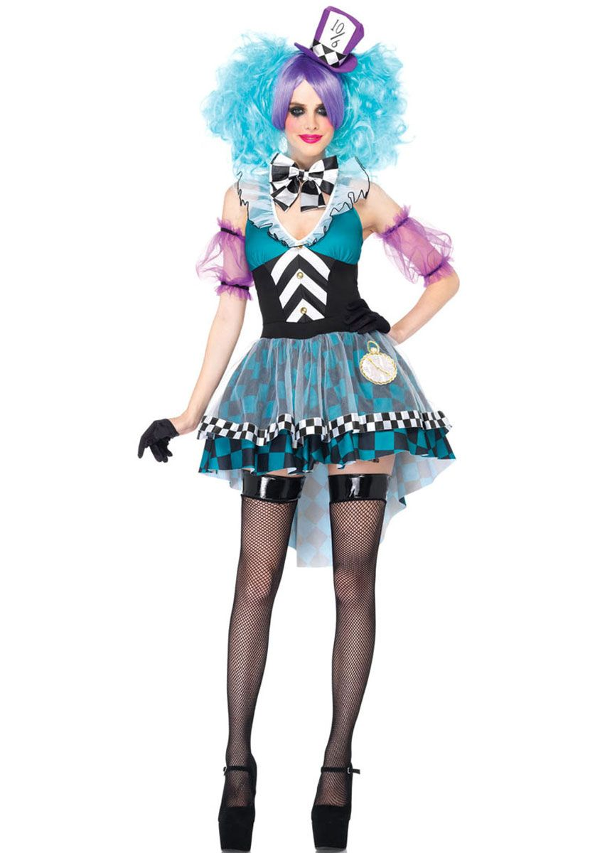 Topic consider, adult deliriously mad hatter costume opinion
