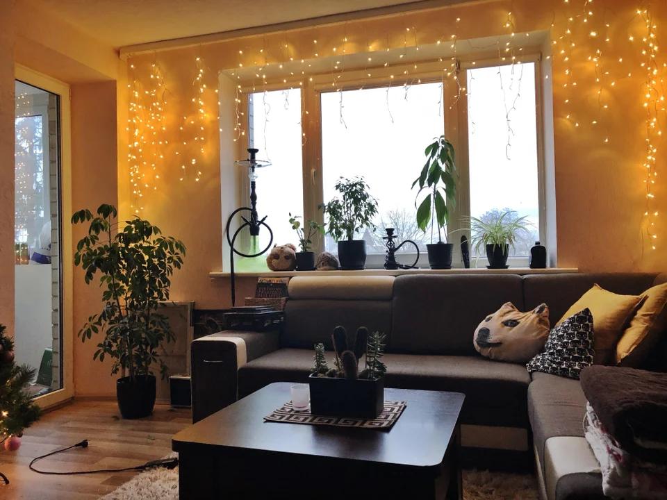 my living room Šiauliai lithuania  amateurroomporn