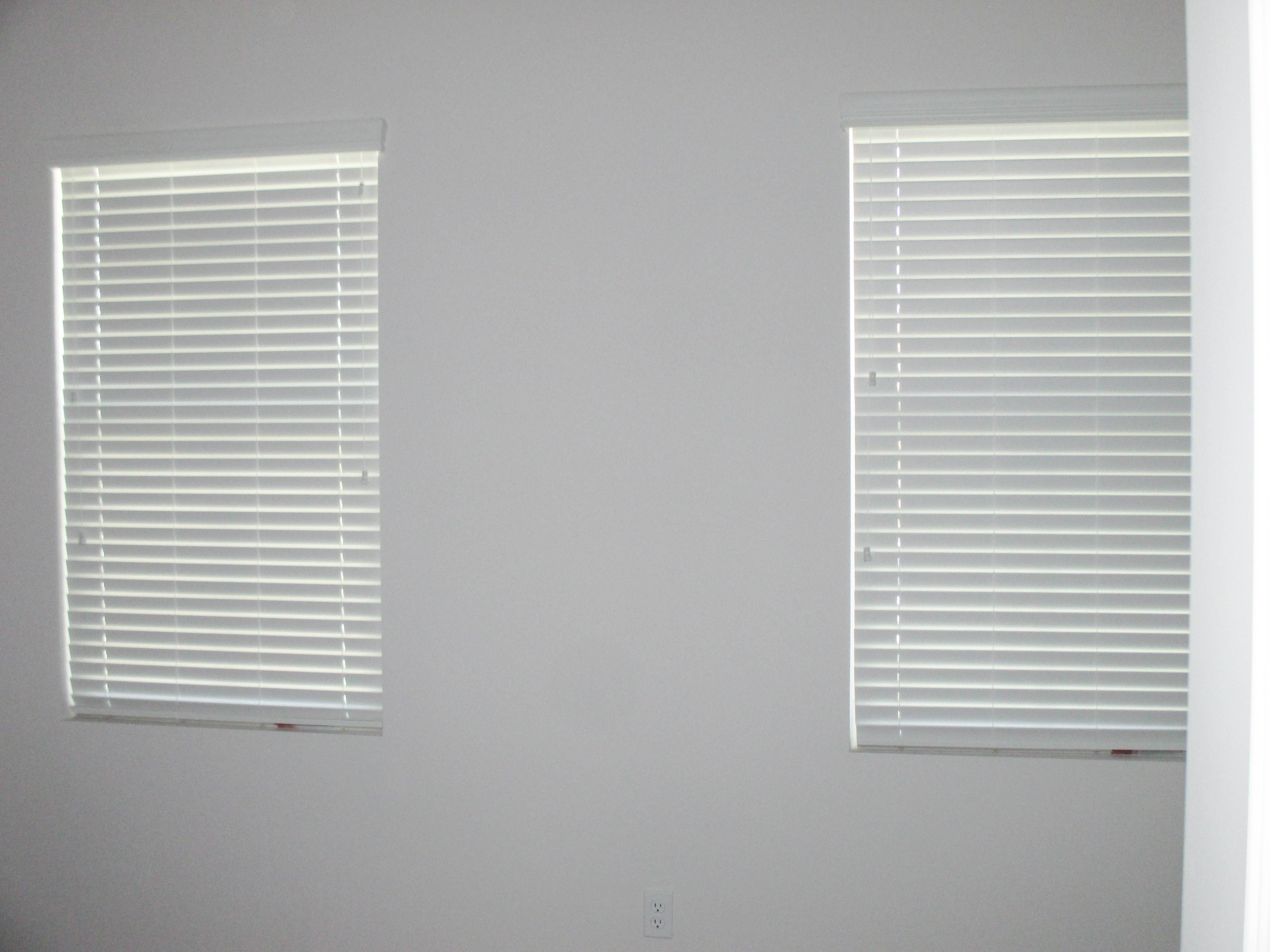 Office window coverings  here some blinds there some blinds everywhere some blinds blinds