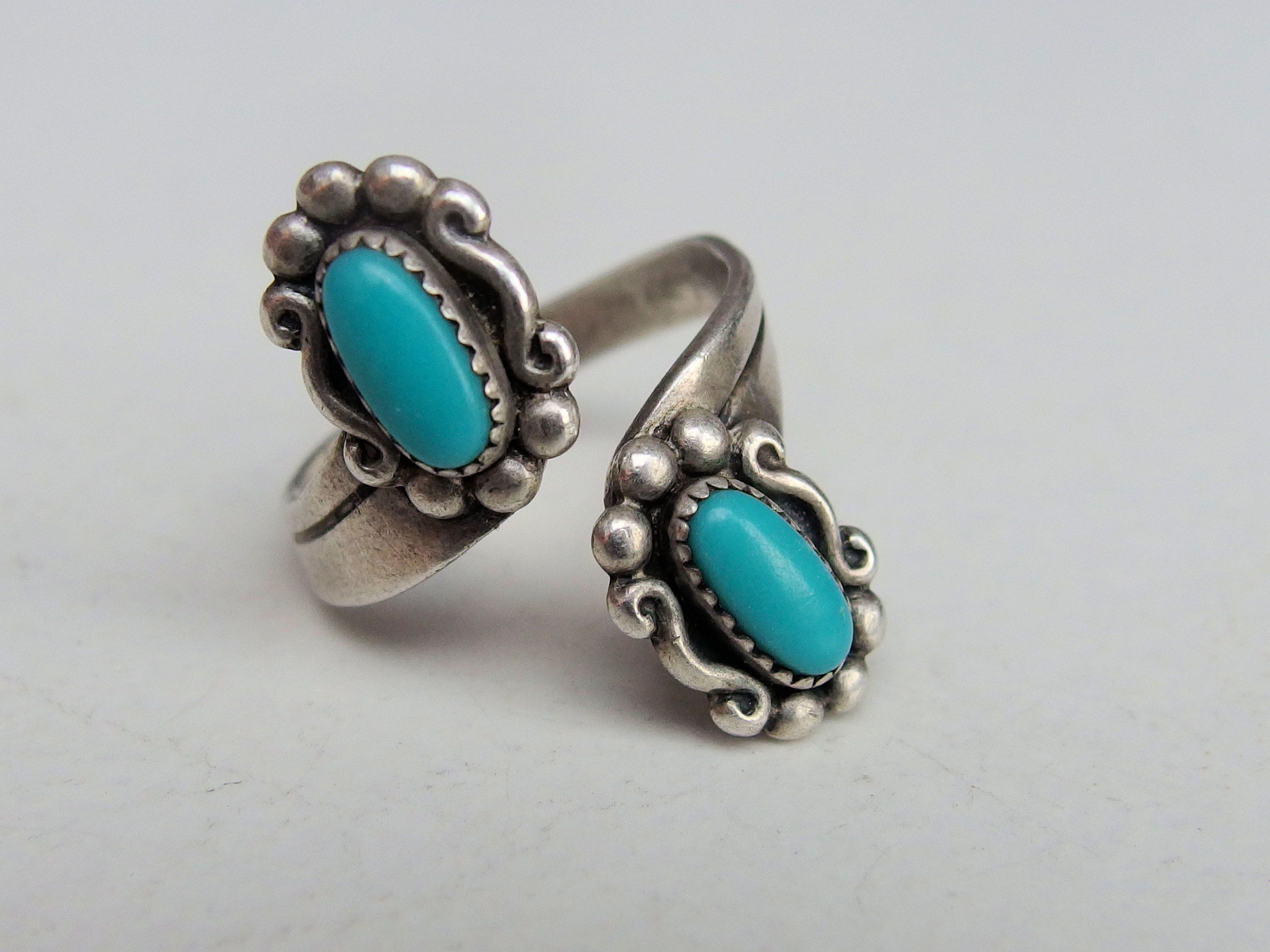 jewelry supplies silversmith jewelry cabochons hand cut jewelers accessories handmade Sterling opal cabochon; gemstones