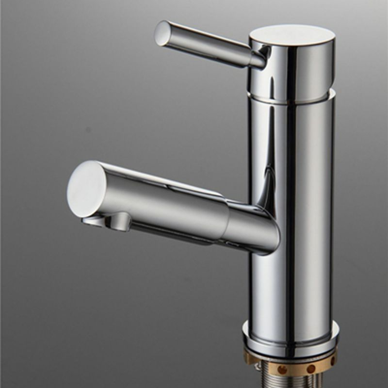 Xogolo New Arrival Fashion Pull Out Faucet For Bathroom Cold And Hot Single  Handle Basin Mixer. Sink TapsBathtub FaucetsBathroom ...