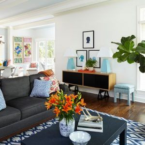Best Outstanding Decorating Ideas Dark Grey Sofa Dark Gray Sofa 400 x 300
