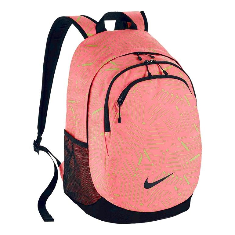 4fc6061d7f Cute Backpacks For Girls In Middle School